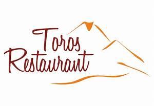 Türkisches Restaurant Osnabrück : toros osnabr ck italienische pizza t rkisch snacks lieferservice ~ Yasmunasinghe.com Haus und Dekorationen