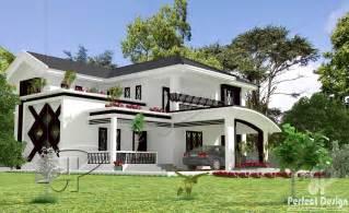 kitchen interior designing 1851 sq ft home design kerala home design