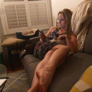 Nude nikki glaser Nikki Glaser