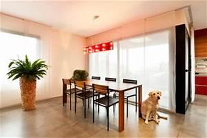 Hund Im Haus : hund markiert im haus so gew hnen sie es ihm ab ~ Lizthompson.info Haus und Dekorationen