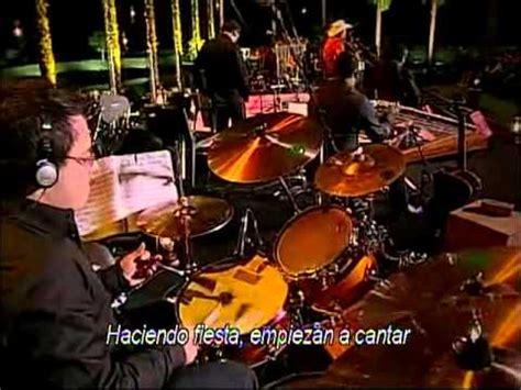 MELHORES MUSICAS SERTANEJAS ANTIGAS PARTE 2 DONIZETE - YouTube
