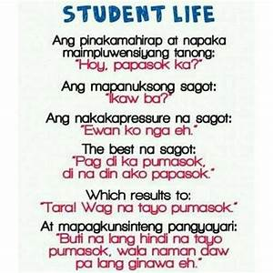 Funny Quotes Tagalog | Funny Quotes | Pinterest | Funny ...