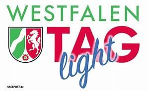 Osnabrück Verkaufsoffener Sonntag : verkaufsoffener sonntag westfalentag in osnabr ck ~ Yasmunasinghe.com Haus und Dekorationen