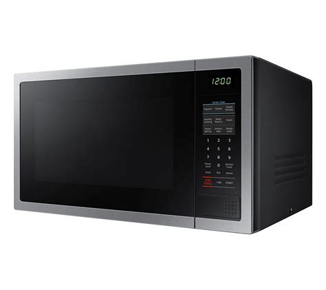 Samsung Microwave Oven   All Microwaves   1OO% Appliances