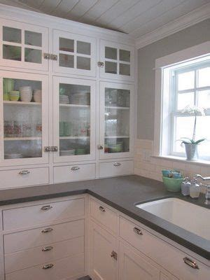 kitchen cabinet gallery pictures painted cabinets and the bin pull silver hardware a few 5416