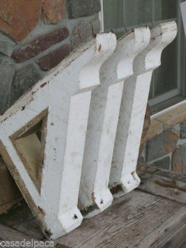 craftsman corbels google search diy awning porch decorating lake houses exterior