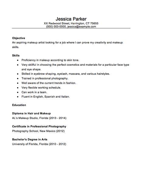 personal assistant description resume memes