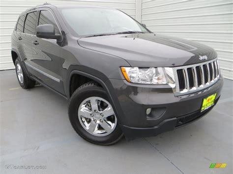 charcoal jeep grand cherokee 2011 dark charcoal pearl jeep grand cherokee laredo