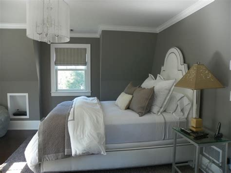 Houzz Bedroom Paint Colors