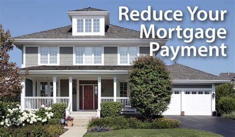 Reduce Your Mortgage Payment Without Doing A Refinance. Cheap Software For Nonprofits. M And T Online Mortgage Morro Bay High School. Meridian Office Supplies Tax Resolution Scams. Educational Loan Interest Rates. Software Engineer Certification. Self Directed Ira Rollover Fea Engineer Jobs. Liability Insurance For Contractors. Columbus Ohio Garage Door Repair