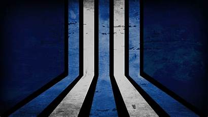 Retro Wallpapers Stripes Cool Gaming Backgrounds 1080