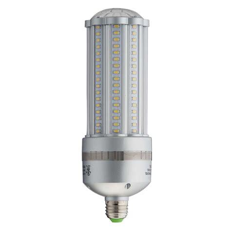 led post light bulb light efficient design led 8033e57 bulb led 8033e 38w post