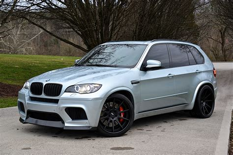 l posts for sale used bmw x5 for sale special offers edmunds autos post