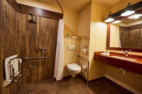 chambre hotel cheyenne disney 39 s hotel cheyenne jusqu 39 a 25 sur votre sejour