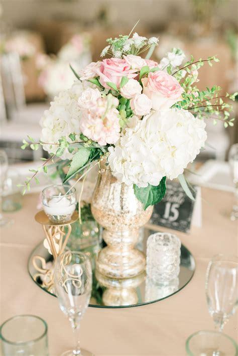 romantic classic wedding weddings flower