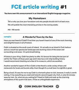duke creative writing faculty mount snowdon homework help persuasive essay about birth order