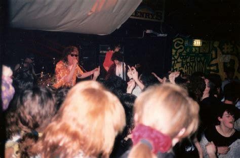 [the Golden Horde] Live At Sir Henry's, Cork