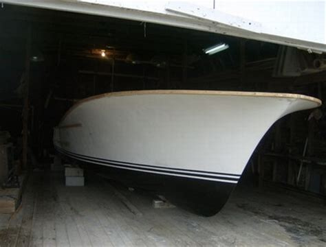 Boat R Harkers Island Nc by 2007 30 Harkers Island Broken Sheer Used Boat For Sale
