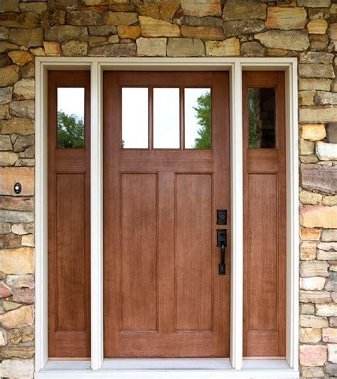 lowes craftsman door doors amusing craftsman entry doors craftsman style