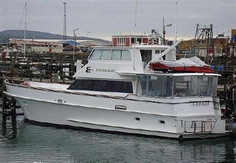 Boat Sales Dunedin by Boats For Sale In Dunedin Country Www Yachtworld