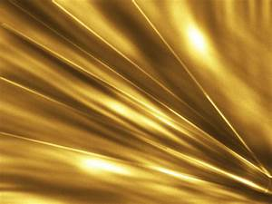 Gold background wallpaper wallpapersafari