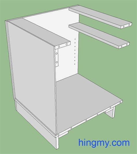 frameless cabinet plans frameless cabinet plans woodworking projects amp plans 436 | 90e9c8c1a10684736ea0a02c432914eb