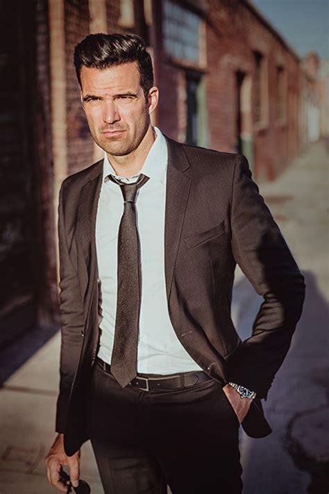 Benjamin Ayres | Handsome men in suits, Handsome men ...