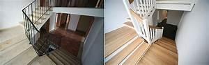 Altes Haus Sanieren Vorher Nachher : treppenbau ingolstadt holztreppen und betontreppen ~ Lizthompson.info Haus und Dekorationen