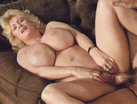 Superstacked Vintage Mature Hottie Lotta Topp Nude Mature Images Redtube