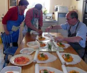 cours de cuisine cotes d armor meilleurs cours de cuisine en côtes d 39 armor