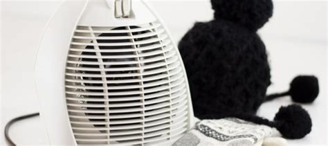 Top 8 Most Energy Efficient Space Heater In 2018 Reviews. Decoration Ideas For Wedding At Home. Room Microphone. Mud Room Cabinets. Boys Room Ceiling Light. Small Dining Room Tables For Small Spaces. Dinning Rooms. Dressing Room Curtains. Best Room Air Purifier