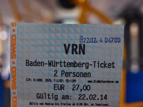bw ticket reiseberichte rhein neckar 22 02 2014 mit dem bw ticket