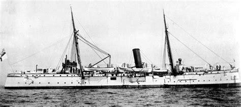 barracouta  royal navy sailing sailing ships