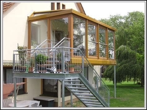 Balkon Nachtraglich Anbauen Kosten Balkon Anbauen Kosten Balkon