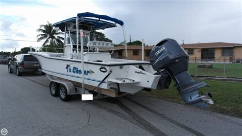 Dusky Marine Used Boats by Used Dusky Boats For Sale In Florida Boats