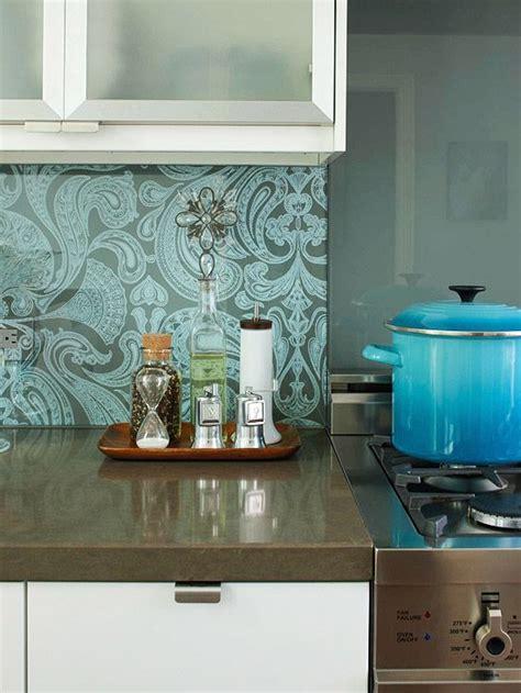 Küchen Fliesenspiegel Beispiele by K 252 Chenr 252 Ckwand Und Glas Fliesenspiegel Auch Ein Tolles
