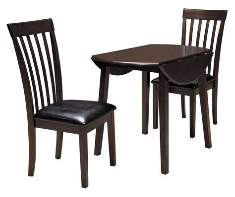 set de cuisine buy furniture hammis dining room table set