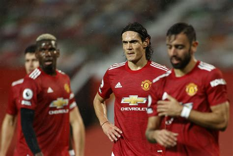 Manchester United vs. RB Leipzig: Live stream, start time ...