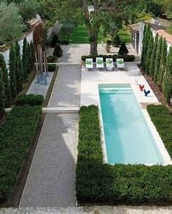 decor pools a beautiful and properly maintained garden With whirlpool garten mit balkonmöbel schmaler balkon