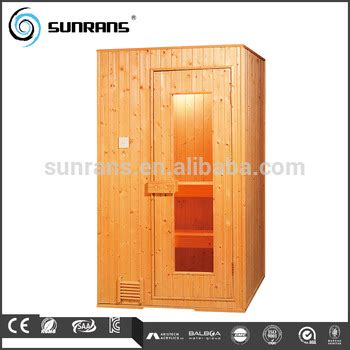 mini sauna 1 person home mini sauna dynamic sauna one person sauna home small design buy mini sauna room portable