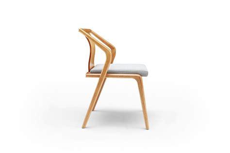 chaise séjour chaise de sejour design maison design modanes com
