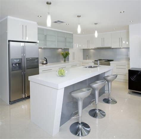 white kitchen with green glass splashback white kitchen with grey glass splashback home is where 2105