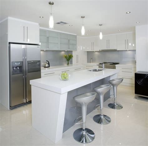 25+ Best Ideas About Kitchen Glass Splashbacks On. Modern Wall Sconces Living Room. Living Room Colors Paint. Living Room Storage Furniture. Decor Living Rooms. What Color Should I Paint My Small Living Room. Gray And Taupe Living Room. Living Room Designs Ideas And Photos. Indian Live Chat Room