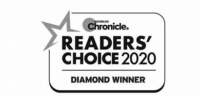Readers Choice Winner Cleaning Sunrise Mississauga Oakville