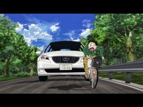 anime hyouka ova sub indo yowamushi pedal episode 1 sub indo reviews