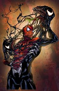 17 Best images about The greats of marvel on Pinterest ...