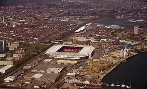 Southampton F C   Football Club  Of The Barclay U0026 39 S Premier
