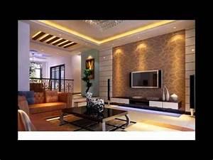 Kareena Kapoor House Interior | www.pixshark.com - Images ...