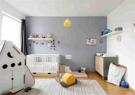 Kinderzimmer Junge Kiefer by Den Sch 246 Ner Kinderzimmer Junge Wandgestaltung Idee