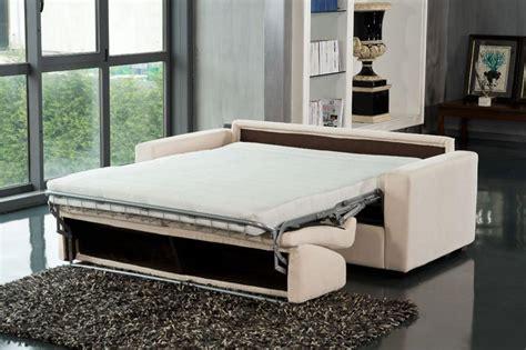 canapé lit pas cher but photos canapé lit convertible couchage quotidien pas cher